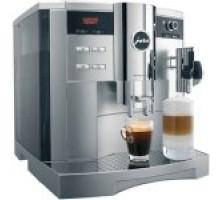 Для кофемашин, кофеварок
